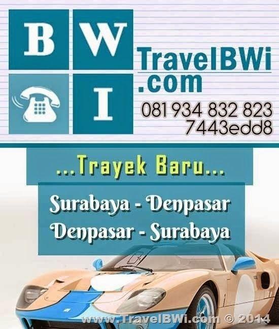 travel252520banyuwangi252520surabaya252520denpasar252520pp_thumb25255b225255d-8606868