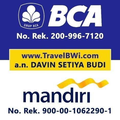 rek252520bank252520travelbwi-com_thumb-5909443