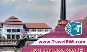 travel-banyuwangi-malang-pp-1107028