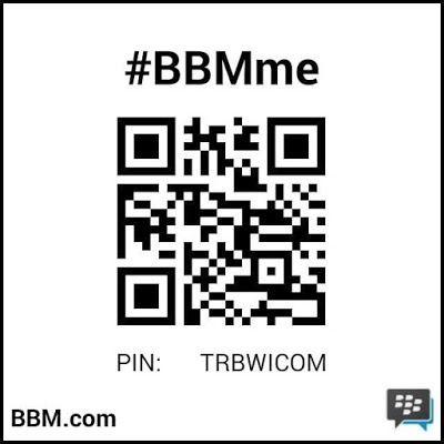 pin2bbaru2btravel2bbwi2bbanyuwangi-1068539