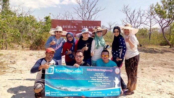 travel-bwi-banyuwangi-trip-pulau-m25255b125255d-2124195
