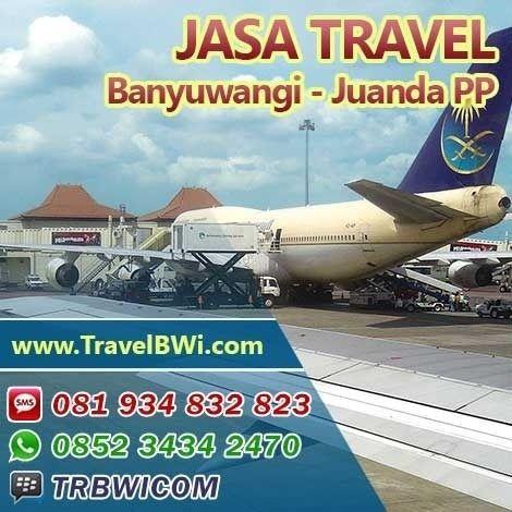 travel252520bandara252520juanda252520surabaya252520ke252520banyuwangi_thumb-6306050