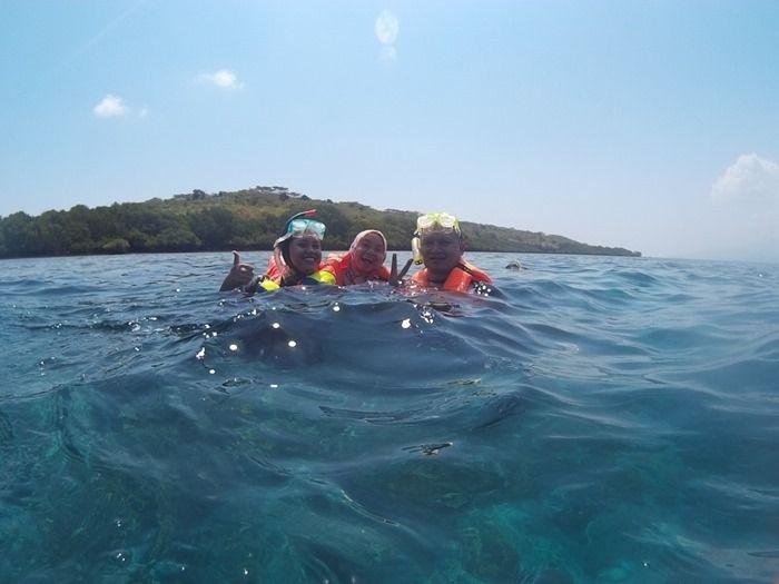 trip-pulau-menjangan-pulau-tabuhan_t-7108553