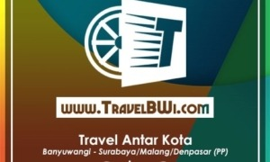 tour-and-travel-travelbwi_thumb25255b225255d-3229731