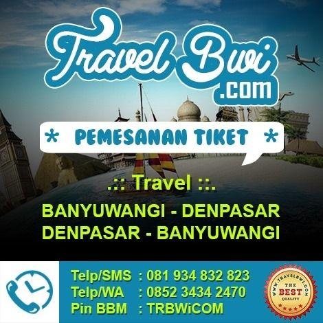 travel-banyuwangi252520-252520denpasar-pp_thumb25255b225255d-7563314