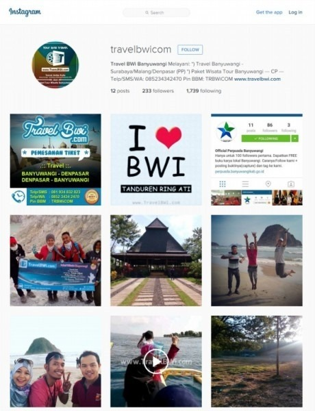 official252520account252520instagram252520-252520travel252520bwi252520banyuwangi_thumb25255b225255d-3683527