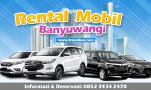 Rental-Sewa-Mobil-Banyuwangi