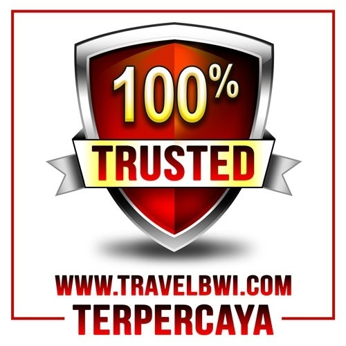 travel-bwi-trusted_thumb25255b225255d-9401029