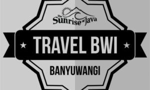 travel252520bwi252520banyuwangi252520-252520desain252520vintage252520sunrise252520of252520java252520paket252520tour252520wisata252520banyuwangi_thumb-1678277