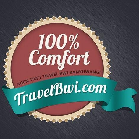 web-page-travel-bwi-7368892