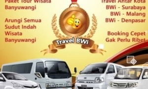 travelbwi-com252520banyuwangi252520tour252520and252520travel_thumb25255b225255d-9086818
