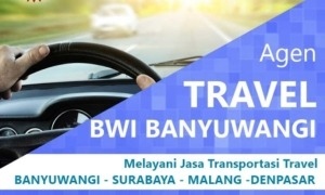 travel2bbwi2btour2band2btravel2bbanyuwangi-3039280