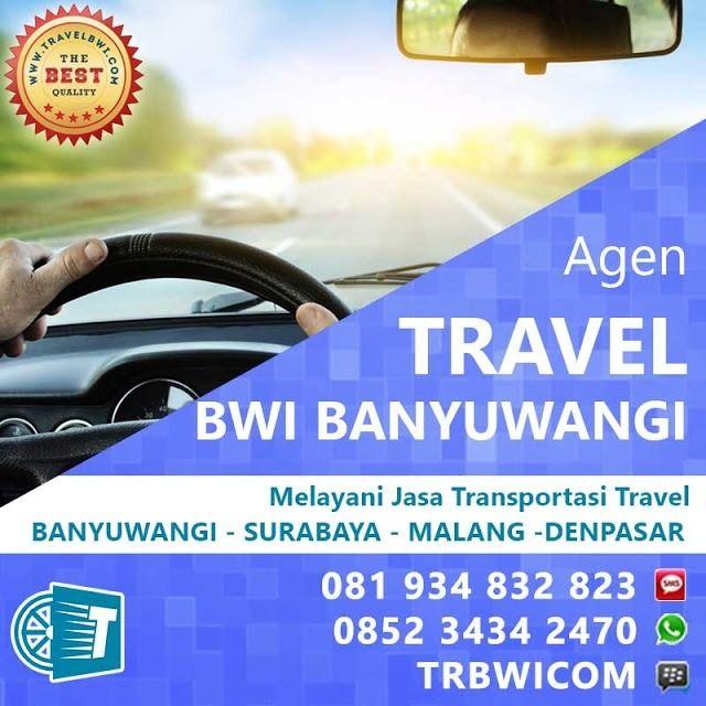 travel2bbwi2btour2band2btravel2bbanyuwangi-3039280