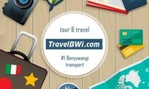 banyuwangi-transport-tour-and-travel_thumb25255b225255d-2131052