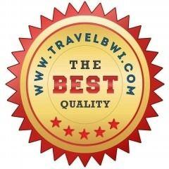 travelbwi2bbadges-5726299