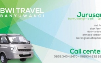 BWi-Travel-Banyuwangi-Denpasar-Bali