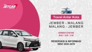 travel-jember-malang