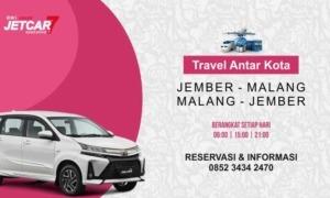 travel jember malang murah travel malang jember