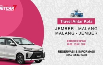 travel-jember-malang
