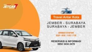 travel-jember-surabaya